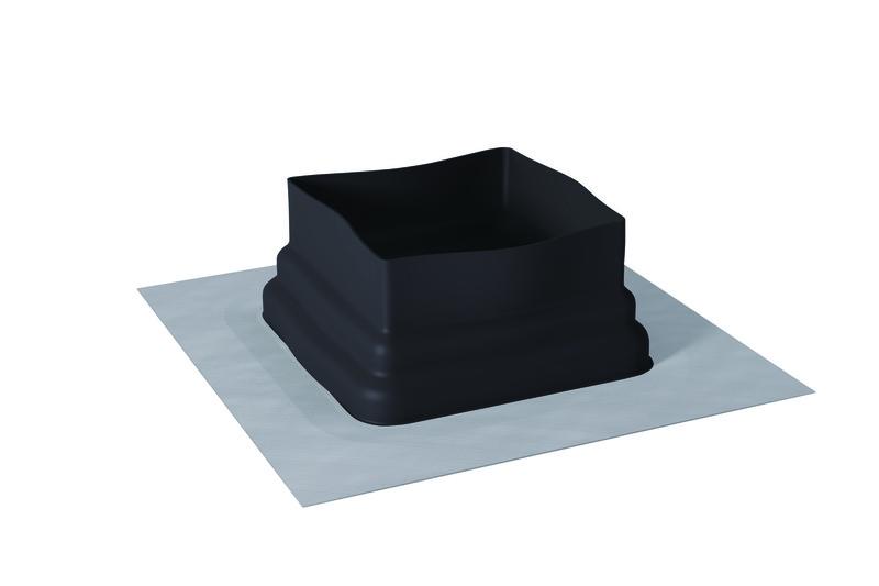 Manžeta pro sanitní tašku G15-45
