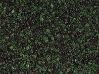 Zelenočerná