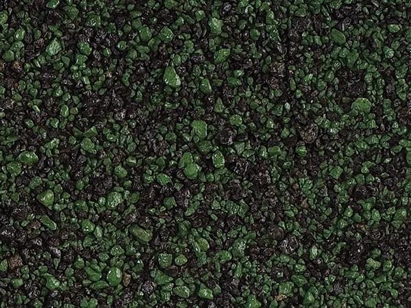 Barva Zelenočerná