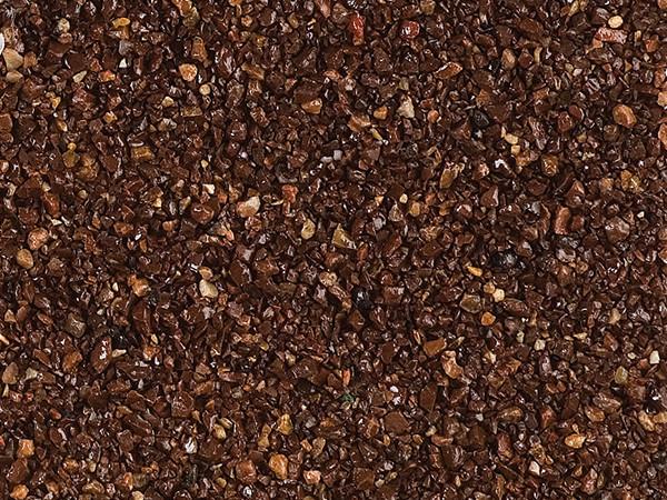 Barva Čokoládová