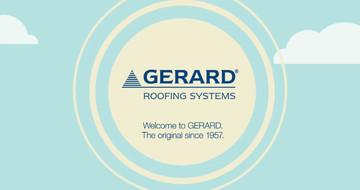 5 jedinečných výhod výměny střechy s GERARDem