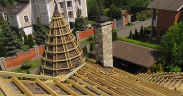 9 otázek k výměně střechy